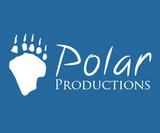 Polar productions logo