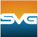 Svg square