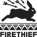 FireThiefProductions Logo