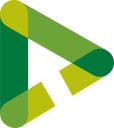 Fresh Level Productions Logo