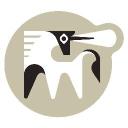 Justin McClure Creative Logo