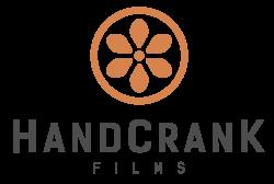 Hand Crank Films Logo