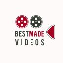 Best Made Videos Logo