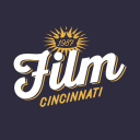 Film Cincinnati Logo