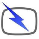 Panoptic Media Logo