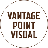 Vpv logo circle sm