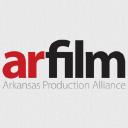 arfilm Logo