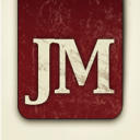 JM Associates Logo