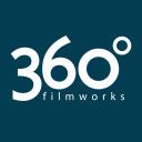 360 Filmworks Logo