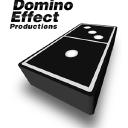 Domino Effect Logo