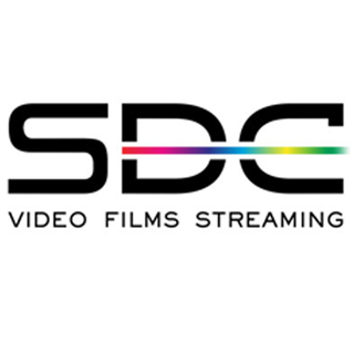 SDC Video Productions Logo