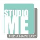 StudioME Logo