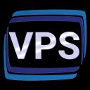 Viewpoint HD Logo