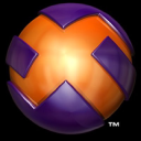 The Axcess Group Logo