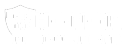 For the Honor Productions Logo