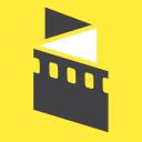 EPIC10 Logo