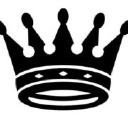 Fish & Crown Creative Logo