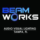 Beamworks Logo