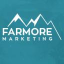 Farmore Marketing Logo