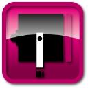 Extravaganza Productions Logo