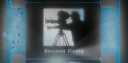 Bramm Films Logo