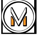 Multi-Vision Productions Logo