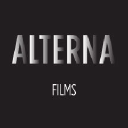 Alterna Films Inc. Logo