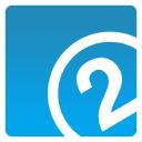 Basetwo Media Logo