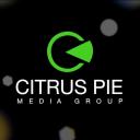 Citrus Pie Logo