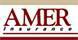Amer Insurance Logo