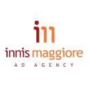 Innis Maggiore Logo
