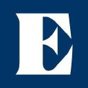 Elk & Elk Logo
