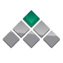 Pinnacle Media Logo