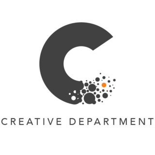 The Creative Department Logo