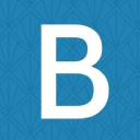 Boileau Communications Management Logo