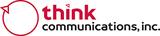 Thinkinc 2016fulllogo emailsig