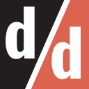 Duncan/Day Advertising Logo