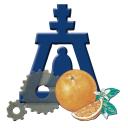 Greater Riverside Chambers of Commerce Logo