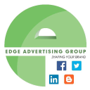 Edge Advertising Group Logo