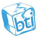 Break The Ice Media Logo