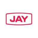 Jay Advertising Logo