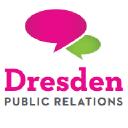 Dresden PR Logo