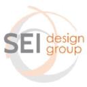 SEI Design Group Logo