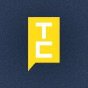 Truth Collective Logo
