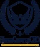 Hgc vertical full logo