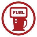 FUEL Marketing Logo