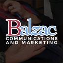 Balzac Communications & Marketing Logo