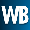 WineBusiness.com Logo
