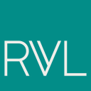 Revel Brand Design Logo