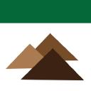 Atterbury & Associates Logo